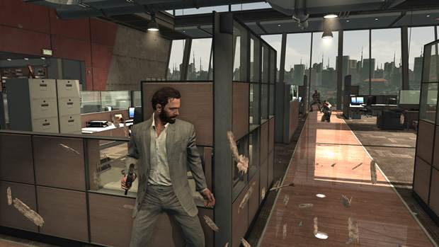 max-payne-3-screenshot-4.jpg