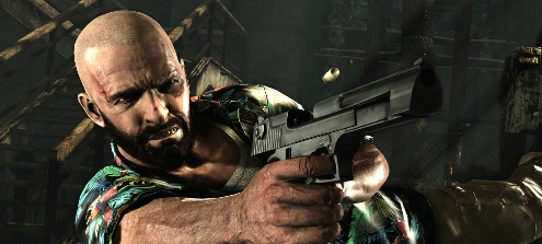 maxpayne3beard.jpg