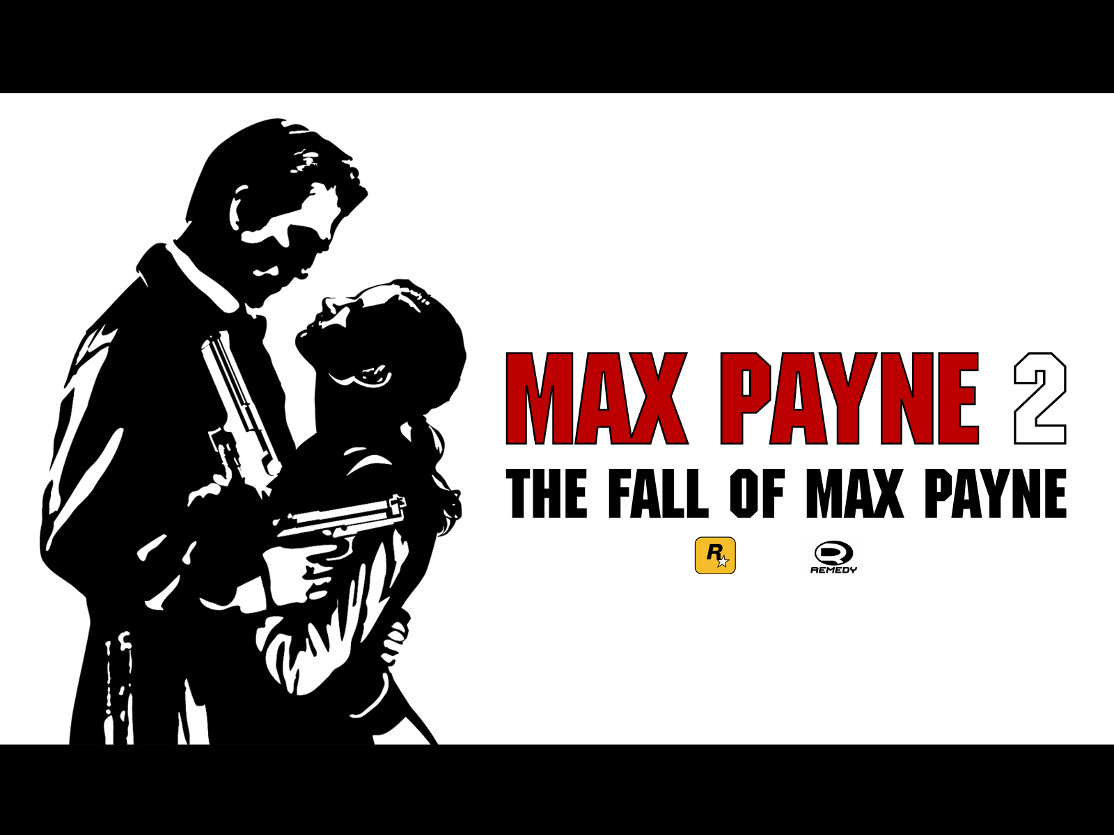 How-To-Install-Max-Payne-2-Game-Without-Errors.jpg